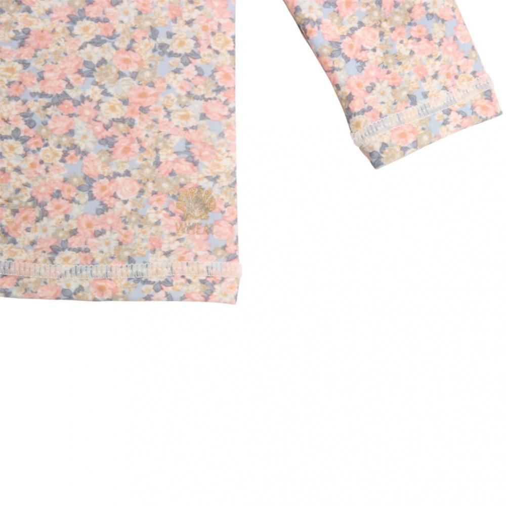 0b61f73b Wheat - UV trøye Blomster - Drømmebarn