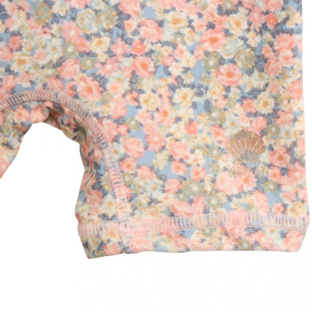 a6a9700f Wheat - UV drakt blomster - Drømmebarn